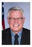 James W. Herman III