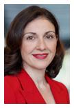 Sandra Breka